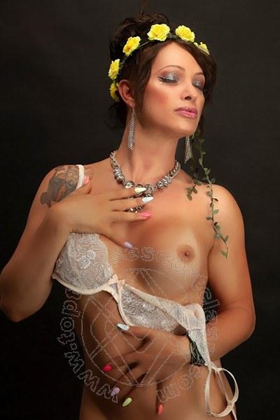 Lisa Valle  VERONA 3341087500