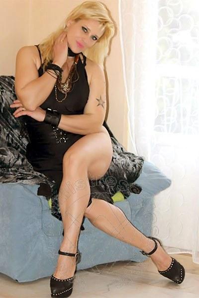 Queen Devil Pornostar  PIETRA LIGURE 3334086040
