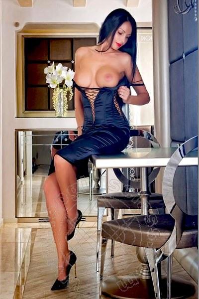 Penelope Sexy  SERIATE 3421944718