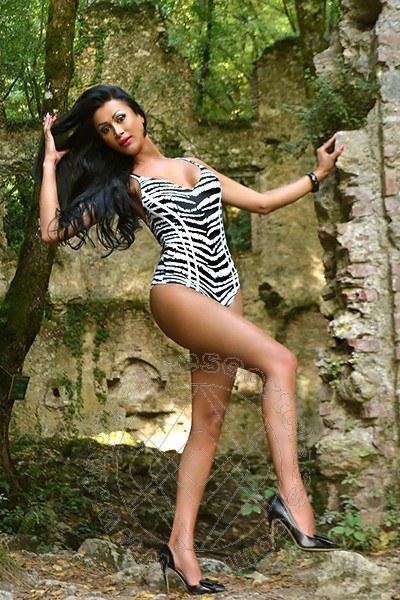 Fabiana Alves  CHIAVARI 3883483423