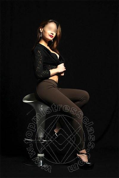Mistress Padrona  MILANO 3663886884