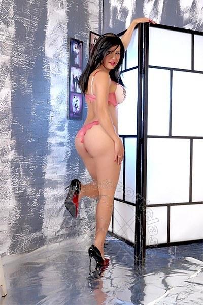 Paola New  NOVARA 3512086339