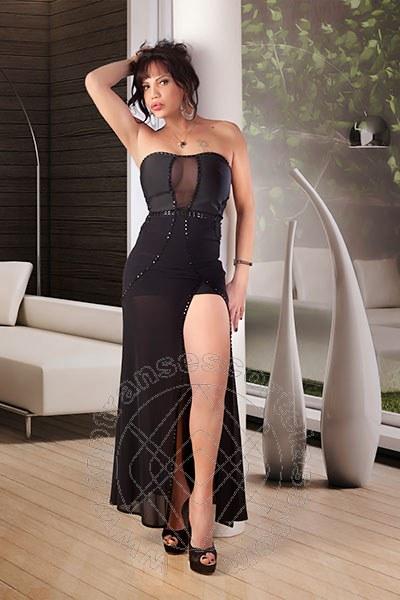 Mayara  ALESSANDRIA 3483724675