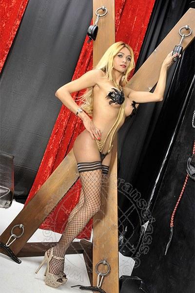 Lady Sabry  BATTIPAGLIA 3891877653