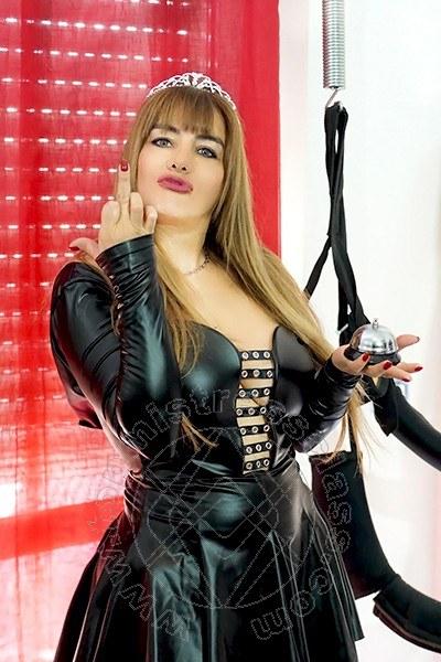 Miss Lorena  RENDE 3894362829