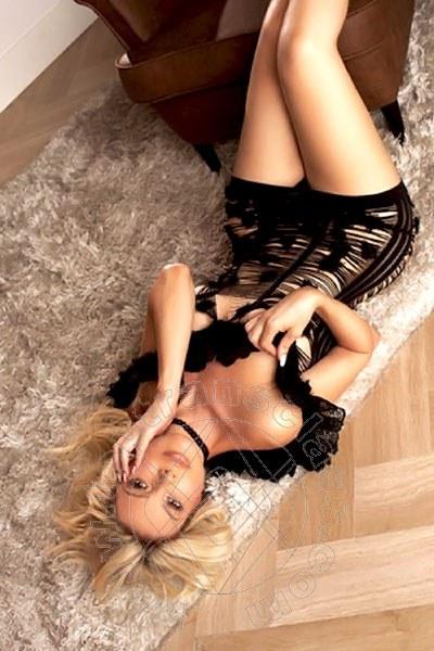 Jennifer  MARTINSICURO 3287495944