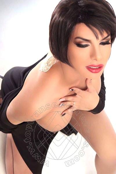 Oriana  RAVENNA 3458567885