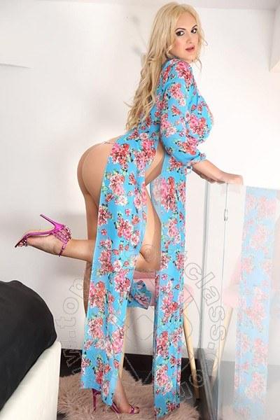 Nicole Sexy  BOLOGNA 3488549131
