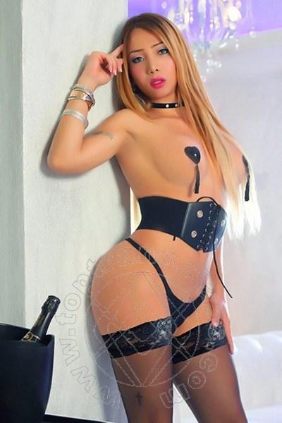 Olivia Pierson  CATANIA 3479167229