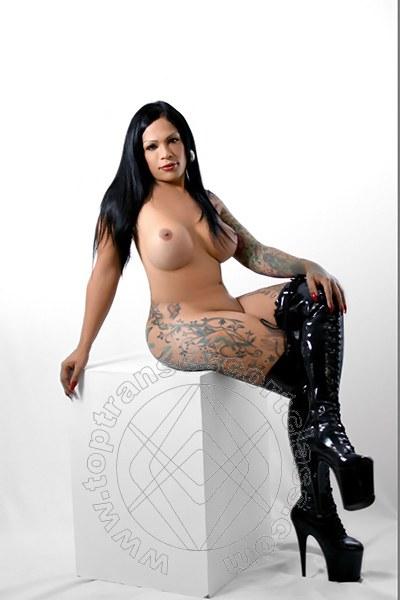 Martina Sexy Transex  MESSINA 3277090795