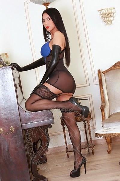 Jessica Latina  BARCELLONA 0034667282536