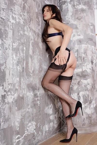 Jasmine Transgeder  TORINO 3512136205