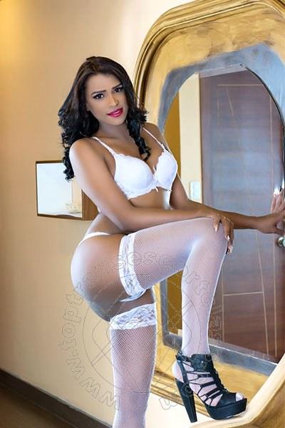 Sasha Xxxl 23  MILANO 3335695336