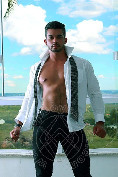 Gabriel Brasiliano  BOLOGNA 3805821600