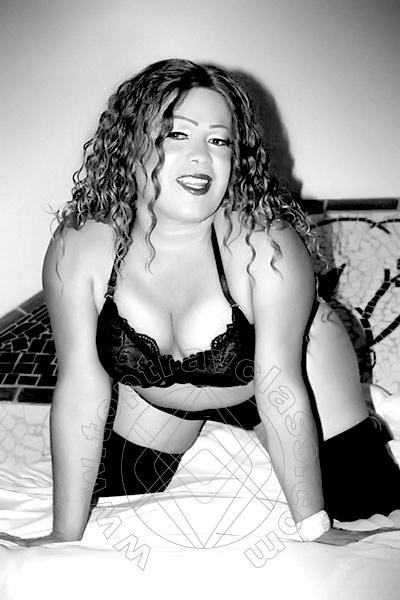 Marianna Hot  PAVIA 3663663571
