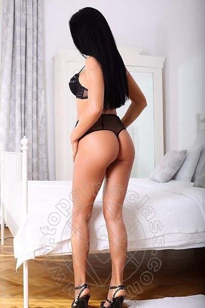 Maria Sensual  QUARTO D'ALTINO 3292856182