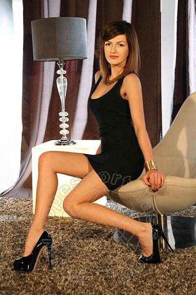 Lora  LOANO 3246903990