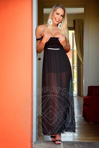 Karina  ALBENGA 3518498403
