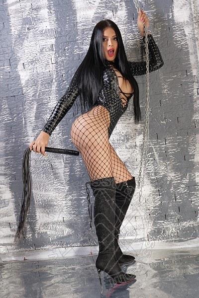 Lady Celeste  VERONA 3511837392