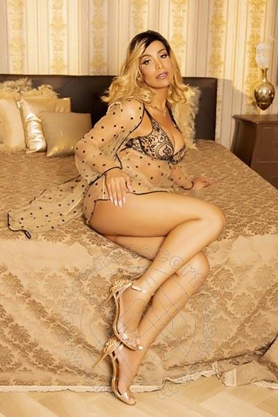 Patricia Venere  PARMA 3277131428
