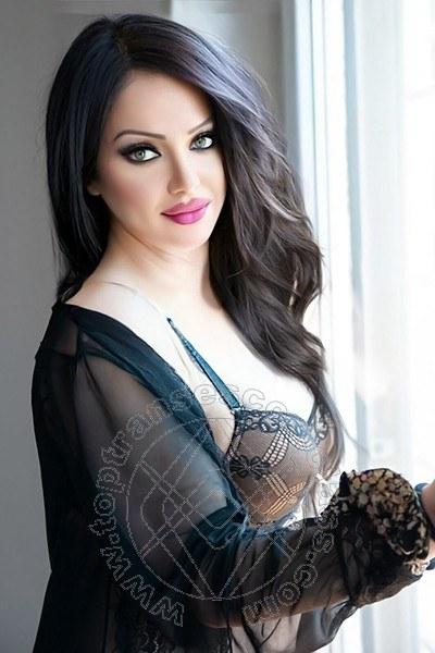 Veronica  CASERTA 3290270043