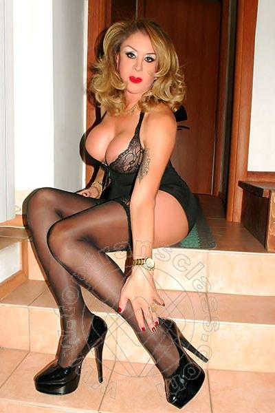 Eva Maxxx  MONTHEY 0041767677215