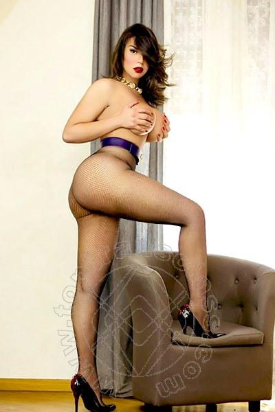 Isabella Ferraiz  GALLARATE 3209470782