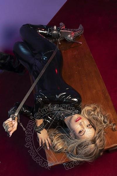 Lady Victoria Venere  SALERNO 3277131428