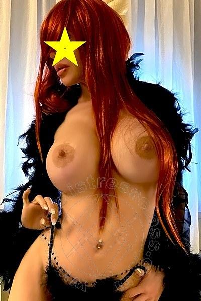 Angelica Faliero Italiana  D�SSELDORF 3928076020